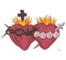 All Hearts Afire