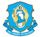 Marians of the Immaculate Conception