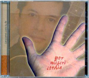 JUEGO DE ROSARIO Y LLAVERO CON LA IMAGEN DE LA DIVINA MISERICORDIA - CDS/DVDS - Tienda de la Misericordia