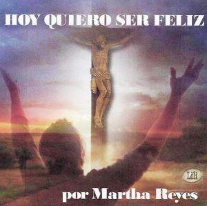 ROSARIO CON IMAGEN DE LA DIVINA MISERICORDIA - CDS/DVDS - Tienda de la Misericordia