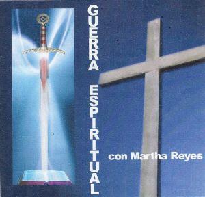 Estuches para rosario, Nuestra Señora de Guadalupe - CDS/DVDS - Tienda de la Misericordia