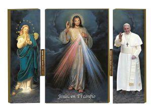 TREINTA Y TRES DÍAS DEDICADOS AL SAGRADO CORAZÓN DE JESÚS - REGALOS - Tienda de la Misericordia