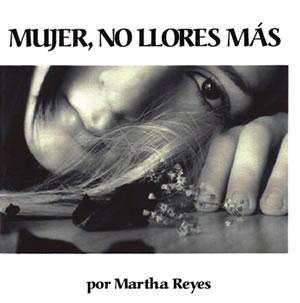 NUESTRA SEÑORA DE GUADALUPE Y SAN JUAN PABLO II ROSARIO DE MADERA - CDS/DVDS - Tienda de la Misericordia