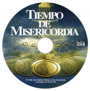 Juego de Rosario y porta Rosario con la imagen de Nuestra Señora de Guadalupe - CDS/DVDS - Tienda de la Misericordia