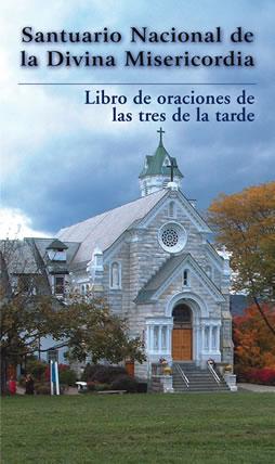 Libros -  - Tienda de la Misericordia