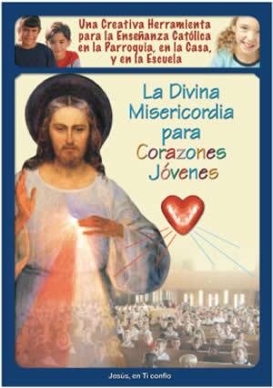 Rosario de Madera - APOSTOLADOS - Tienda de la Misericordia