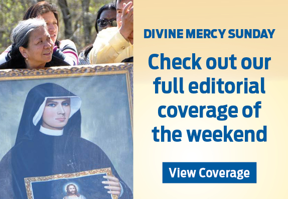 Check out our full editorial coverage of the weekend.