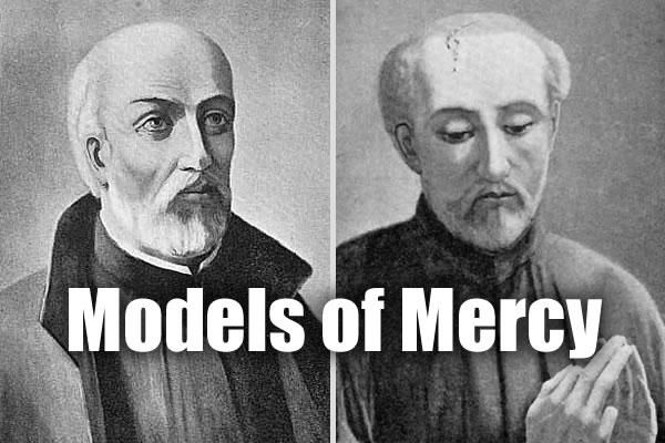 Models of Mercy