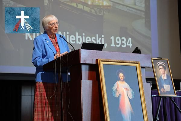 15th Annual Divine Mercy Medicine, Bioethics, and Spirituality Conference — Day 2