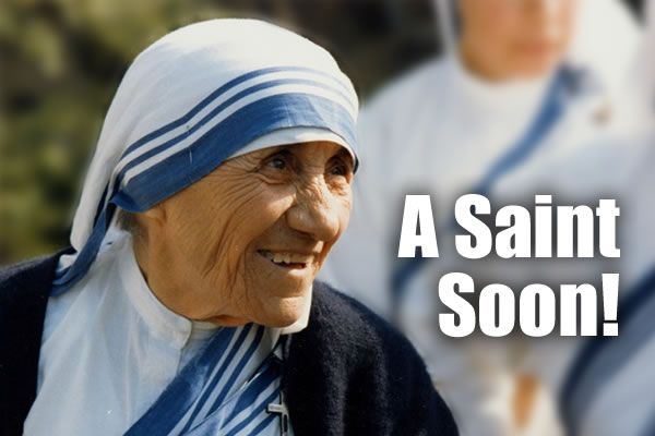 mother teresa angel of mercy essay Mother teresa: essay on mother teresa article shared by: hope and mercy had been the mother in the truest sense of the term to millions and millions of destitute.