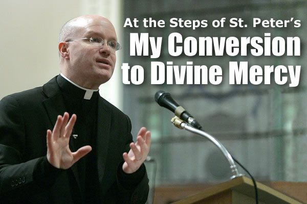 how to get to divine mercy shrine from cdo