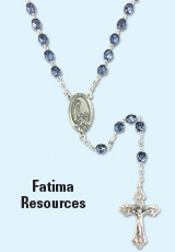 Fatima Resources